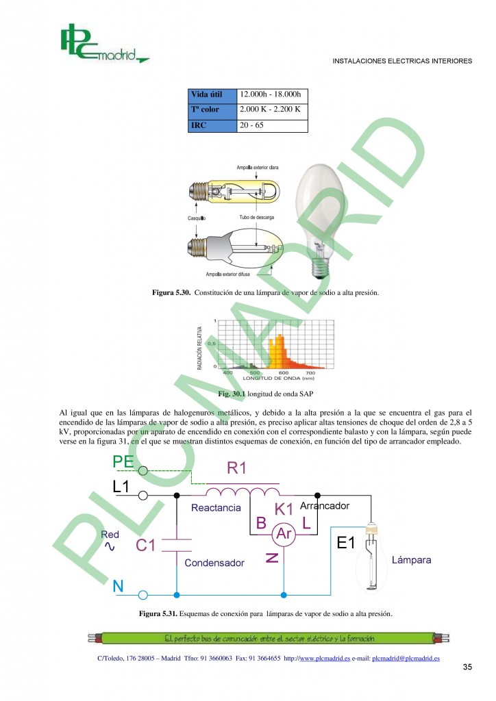 https://www.libreriaplcmadrid.es/catalogo-visual/wp-content/uploads/5-Instalaciones-de-alumbrado-page-0352-724x1024.jpg