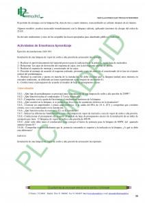https://www.libreriaplcmadrid.es/catalogo-visual/wp-content/uploads/5-Instalaciones-de-alumbrado-page-0362-212x300.jpg