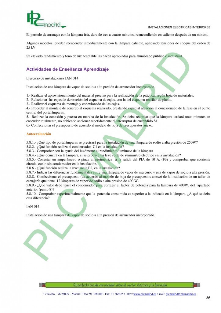https://www.libreriaplcmadrid.es/catalogo-visual/wp-content/uploads/5-Instalaciones-de-alumbrado-page-0362-724x1024.jpg
