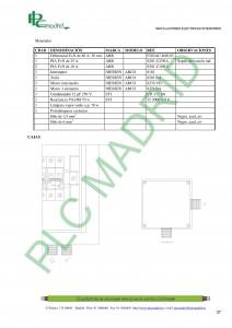 https://www.libreriaplcmadrid.es/catalogo-visual/wp-content/uploads/5-Instalaciones-de-alumbrado-page-0372-212x300.jpg