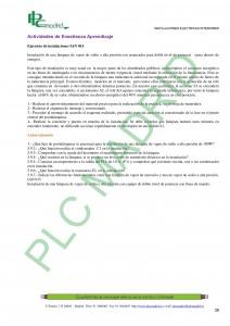 https://www.libreriaplcmadrid.es/catalogo-visual/wp-content/uploads/5-Instalaciones-de-alumbrado-page-0392-212x300.jpg