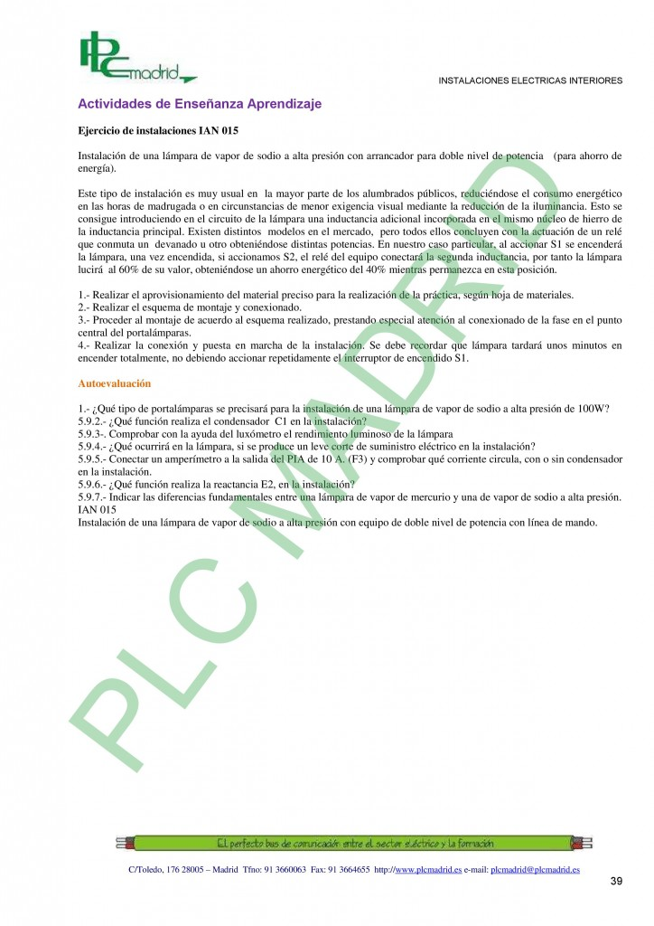 https://www.libreriaplcmadrid.es/catalogo-visual/wp-content/uploads/5-Instalaciones-de-alumbrado-page-0392-724x1024.jpg