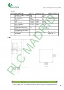https://www.libreriaplcmadrid.es/catalogo-visual/wp-content/uploads/5-Instalaciones-de-alumbrado-page-0402-212x300.jpg