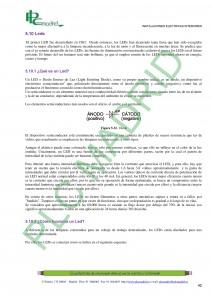 https://www.libreriaplcmadrid.es/catalogo-visual/wp-content/uploads/5-Instalaciones-de-alumbrado-page-0422-212x300.jpg