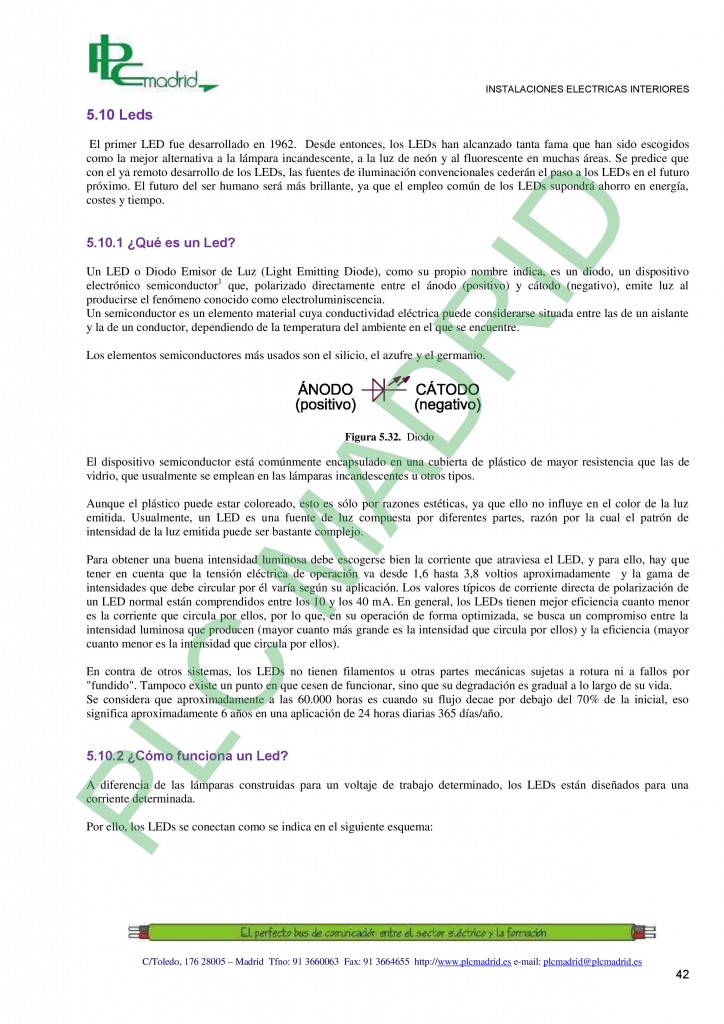 https://www.libreriaplcmadrid.es/catalogo-visual/wp-content/uploads/5-Instalaciones-de-alumbrado-page-0422-724x1024.jpg