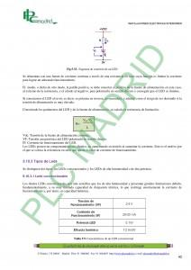 https://www.libreriaplcmadrid.es/catalogo-visual/wp-content/uploads/5-Instalaciones-de-alumbrado-page-0432-212x300.jpg