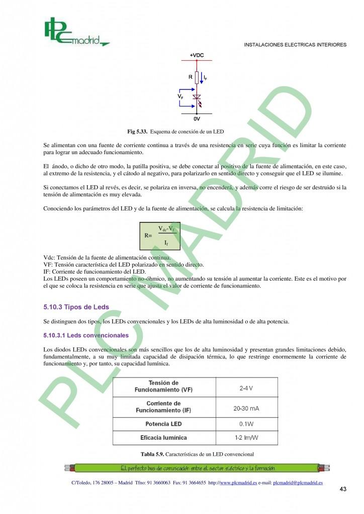 https://www.libreriaplcmadrid.es/catalogo-visual/wp-content/uploads/5-Instalaciones-de-alumbrado-page-0432-724x1024.jpg