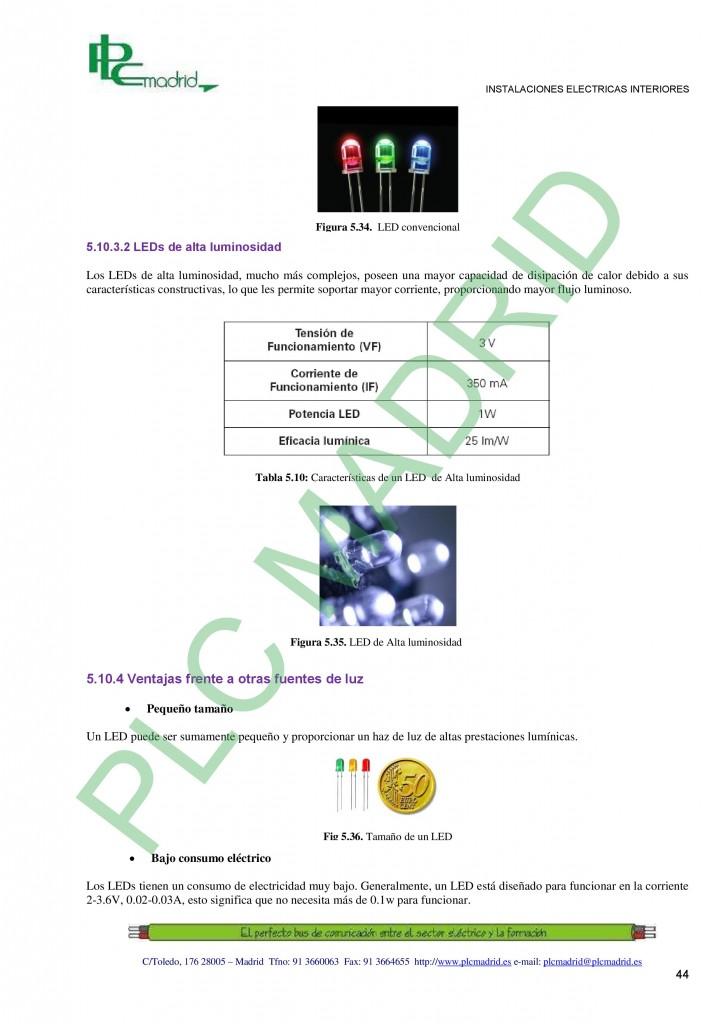 https://www.libreriaplcmadrid.es/catalogo-visual/wp-content/uploads/5-Instalaciones-de-alumbrado-page-0442-724x1024.jpg