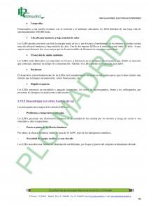 https://www.libreriaplcmadrid.es/catalogo-visual/wp-content/uploads/5-Instalaciones-de-alumbrado-page-0452-212x300.jpg