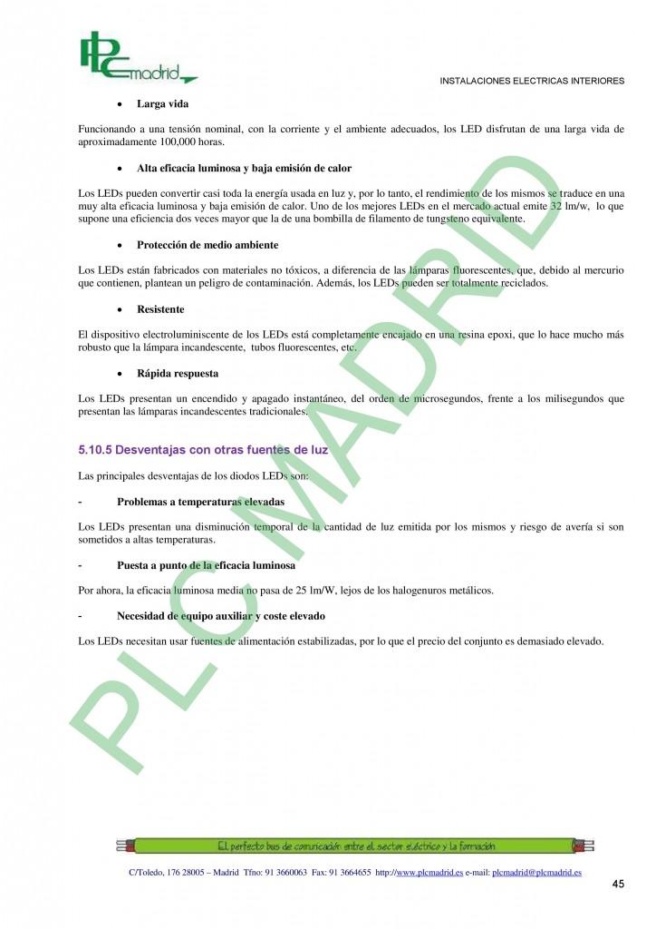https://www.libreriaplcmadrid.es/catalogo-visual/wp-content/uploads/5-Instalaciones-de-alumbrado-page-0452-724x1024.jpg