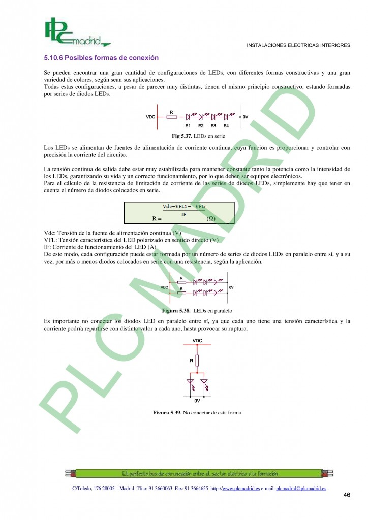 https://www.libreriaplcmadrid.es/catalogo-visual/wp-content/uploads/5-Instalaciones-de-alumbrado-page-0462-724x1024.jpg