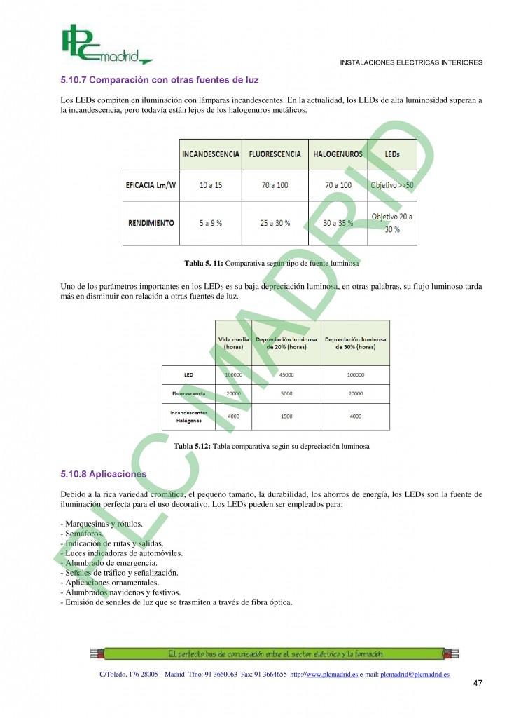 https://www.libreriaplcmadrid.es/catalogo-visual/wp-content/uploads/5-Instalaciones-de-alumbrado-page-0472-724x1024.jpg