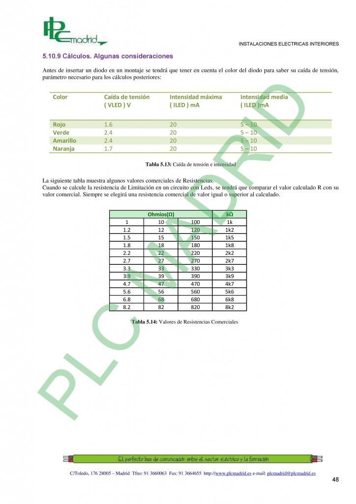 https://www.libreriaplcmadrid.es/catalogo-visual/wp-content/uploads/5-Instalaciones-de-alumbrado-page-0482-724x1024.jpg