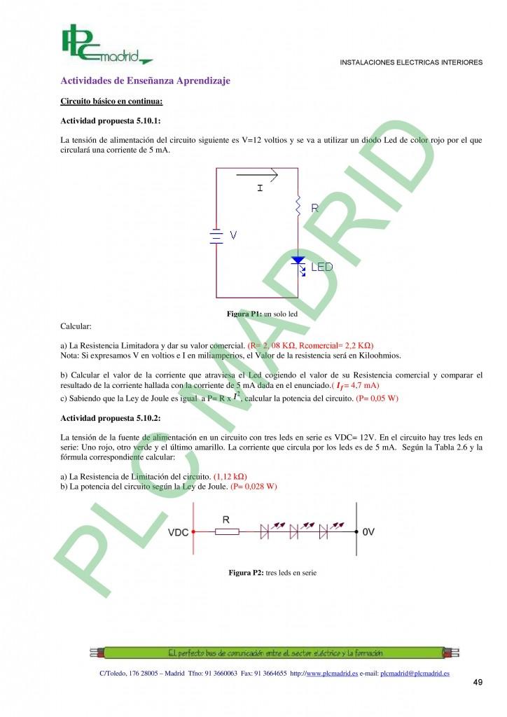 https://www.libreriaplcmadrid.es/catalogo-visual/wp-content/uploads/5-Instalaciones-de-alumbrado-page-0492-724x1024.jpg