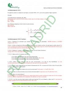 https://www.libreriaplcmadrid.es/catalogo-visual/wp-content/uploads/5-Instalaciones-de-alumbrado-page-0502-212x300.jpg