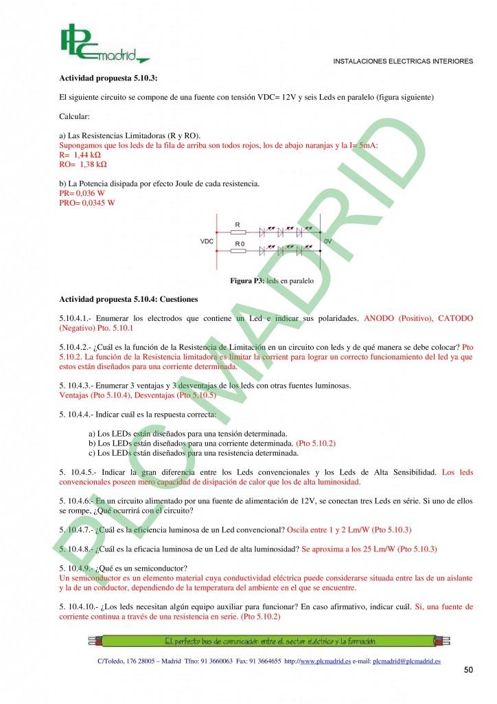 https://www.libreriaplcmadrid.es/catalogo-visual/wp-content/uploads/5-Instalaciones-de-alumbrado-page-0502-724x1024.jpg