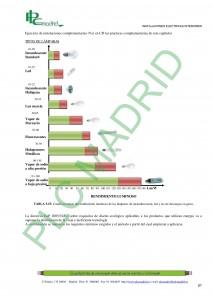 https://www.libreriaplcmadrid.es/catalogo-visual/wp-content/uploads/5-Instalaciones-de-alumbrado-page-0512-212x300.jpg