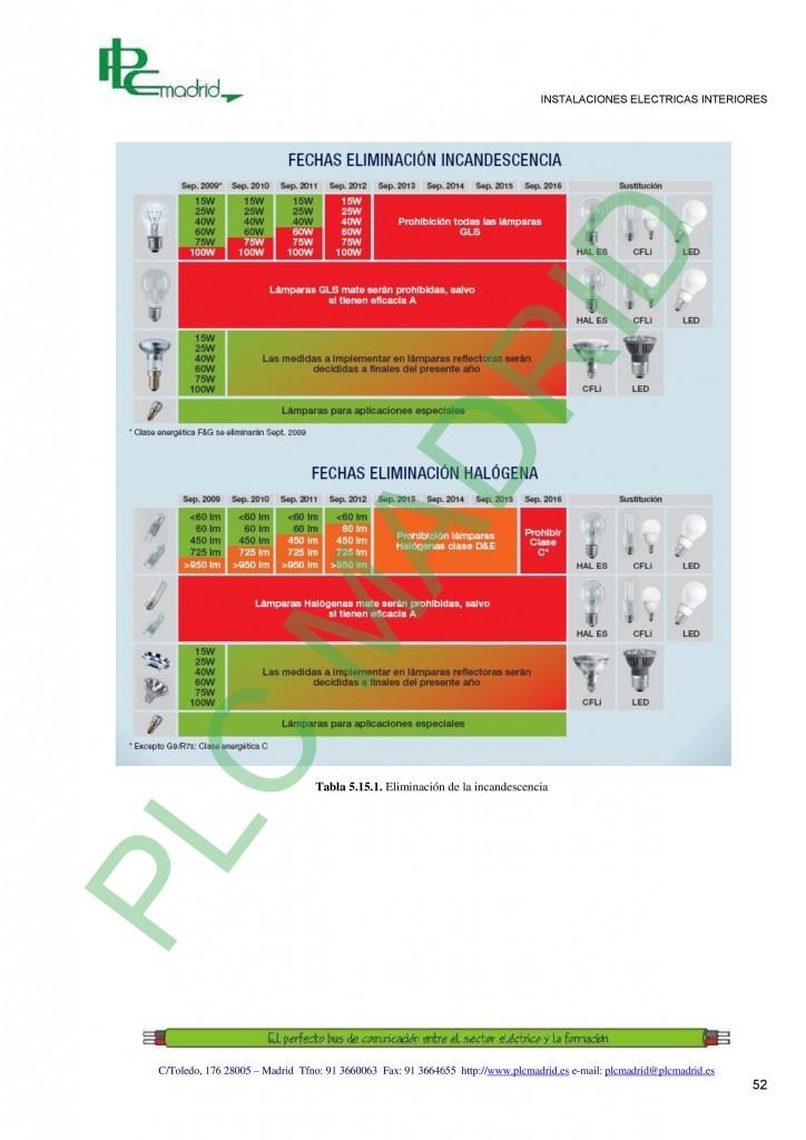 https://www.libreriaplcmadrid.es/catalogo-visual/wp-content/uploads/5-Instalaciones-de-alumbrado-page-0522-724x1024.jpg