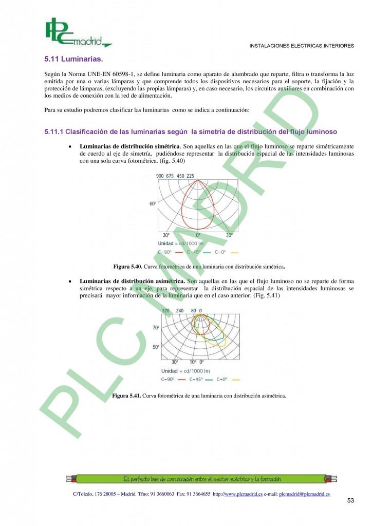 https://www.libreriaplcmadrid.es/catalogo-visual/wp-content/uploads/5-Instalaciones-de-alumbrado-page-0532-724x1024.jpg