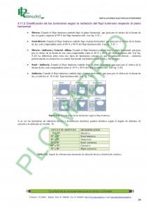 https://www.libreriaplcmadrid.es/catalogo-visual/wp-content/uploads/5-Instalaciones-de-alumbrado-page-0542-212x300.jpg