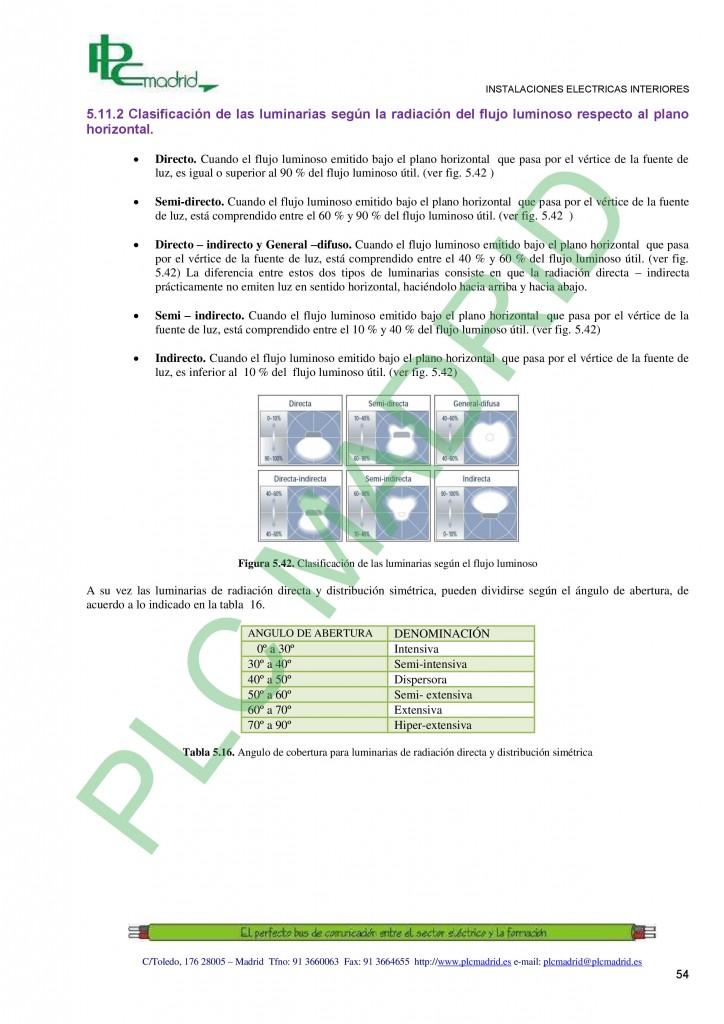 https://www.libreriaplcmadrid.es/catalogo-visual/wp-content/uploads/5-Instalaciones-de-alumbrado-page-0542-724x1024.jpg