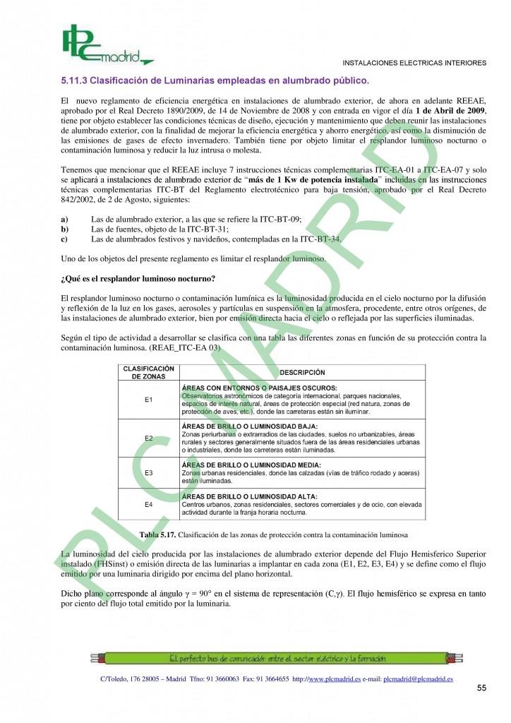 https://www.libreriaplcmadrid.es/catalogo-visual/wp-content/uploads/5-Instalaciones-de-alumbrado-page-0552-724x1024.jpg