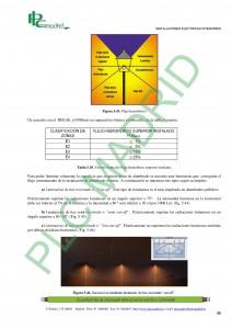 https://www.libreriaplcmadrid.es/catalogo-visual/wp-content/uploads/5-Instalaciones-de-alumbrado-page-0562-212x300.jpg