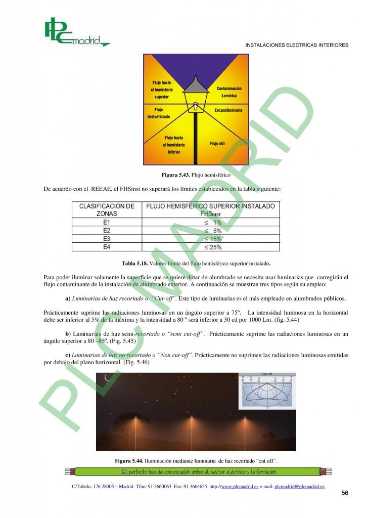 https://www.libreriaplcmadrid.es/catalogo-visual/wp-content/uploads/5-Instalaciones-de-alumbrado-page-0562-724x1024.jpg