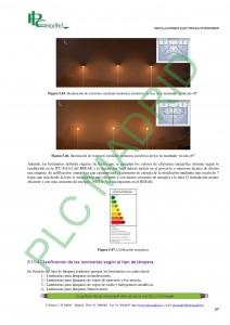 https://www.libreriaplcmadrid.es/catalogo-visual/wp-content/uploads/5-Instalaciones-de-alumbrado-page-0572-212x300.jpg