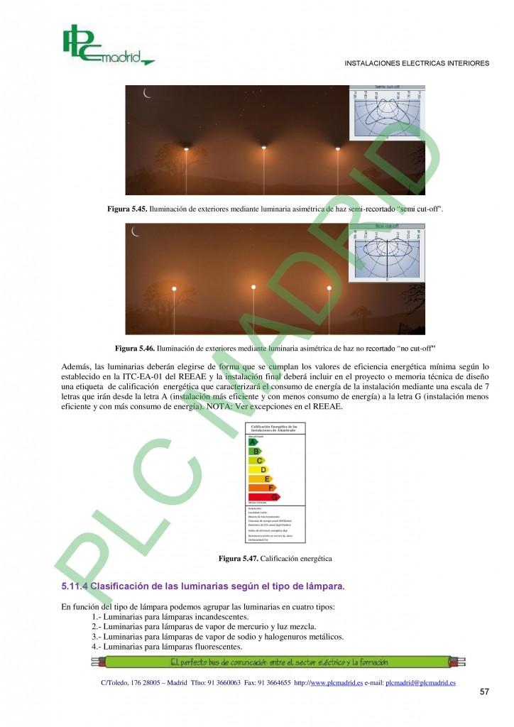 https://www.libreriaplcmadrid.es/catalogo-visual/wp-content/uploads/5-Instalaciones-de-alumbrado-page-0572-724x1024.jpg