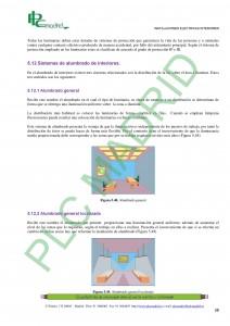 https://www.libreriaplcmadrid.es/catalogo-visual/wp-content/uploads/5-Instalaciones-de-alumbrado-page-0582-212x300.jpg