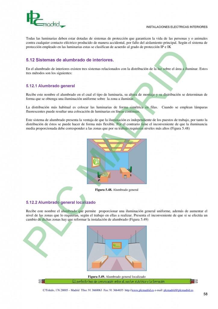 https://www.libreriaplcmadrid.es/catalogo-visual/wp-content/uploads/5-Instalaciones-de-alumbrado-page-0582-724x1024.jpg