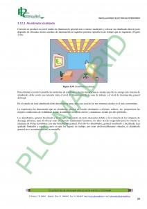 https://www.libreriaplcmadrid.es/catalogo-visual/wp-content/uploads/5-Instalaciones-de-alumbrado-page-0592-212x300.jpg