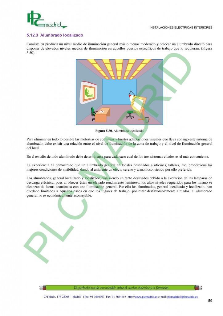 https://www.libreriaplcmadrid.es/catalogo-visual/wp-content/uploads/5-Instalaciones-de-alumbrado-page-0592-724x1024.jpg