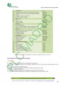 https://www.libreriaplcmadrid.es/catalogo-visual/wp-content/uploads/5-Instalaciones-de-alumbrado-page-0602-212x300.jpg