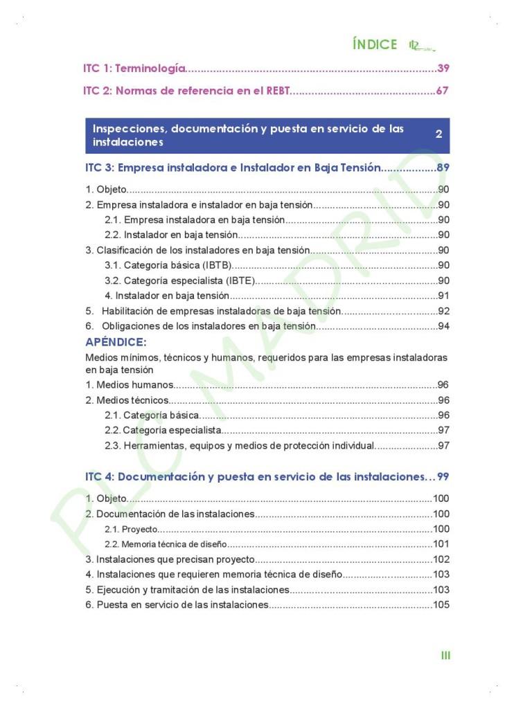 Libro automatismos Industriales editex descargar