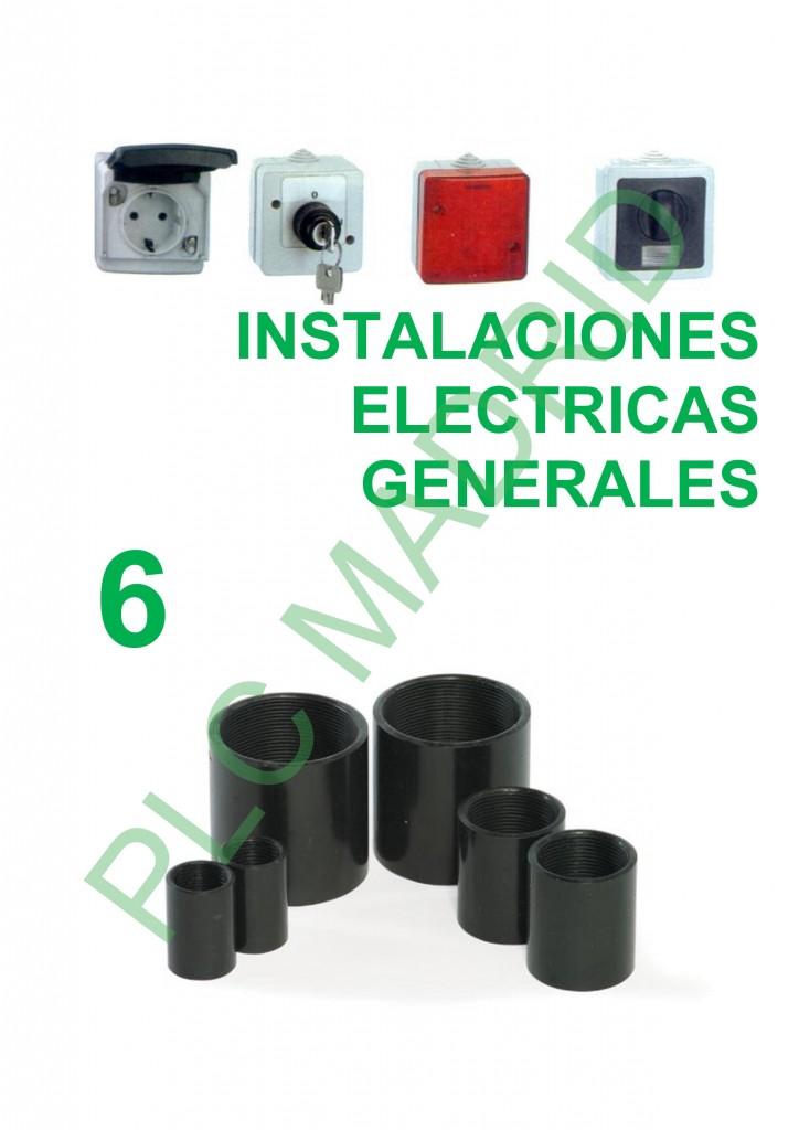 https://www.libreriaplcmadrid.es/catalogo-visual/wp-content/uploads/6-Intalaciones-electricas-generales-page-0011-724x1024.jpg