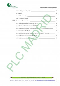 https://www.libreriaplcmadrid.es/catalogo-visual/wp-content/uploads/6-Intalaciones-electricas-generales-page-0031-212x300.jpg