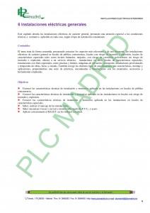 https://www.libreriaplcmadrid.es/catalogo-visual/wp-content/uploads/6-Intalaciones-electricas-generales-page-0041-212x300.jpg