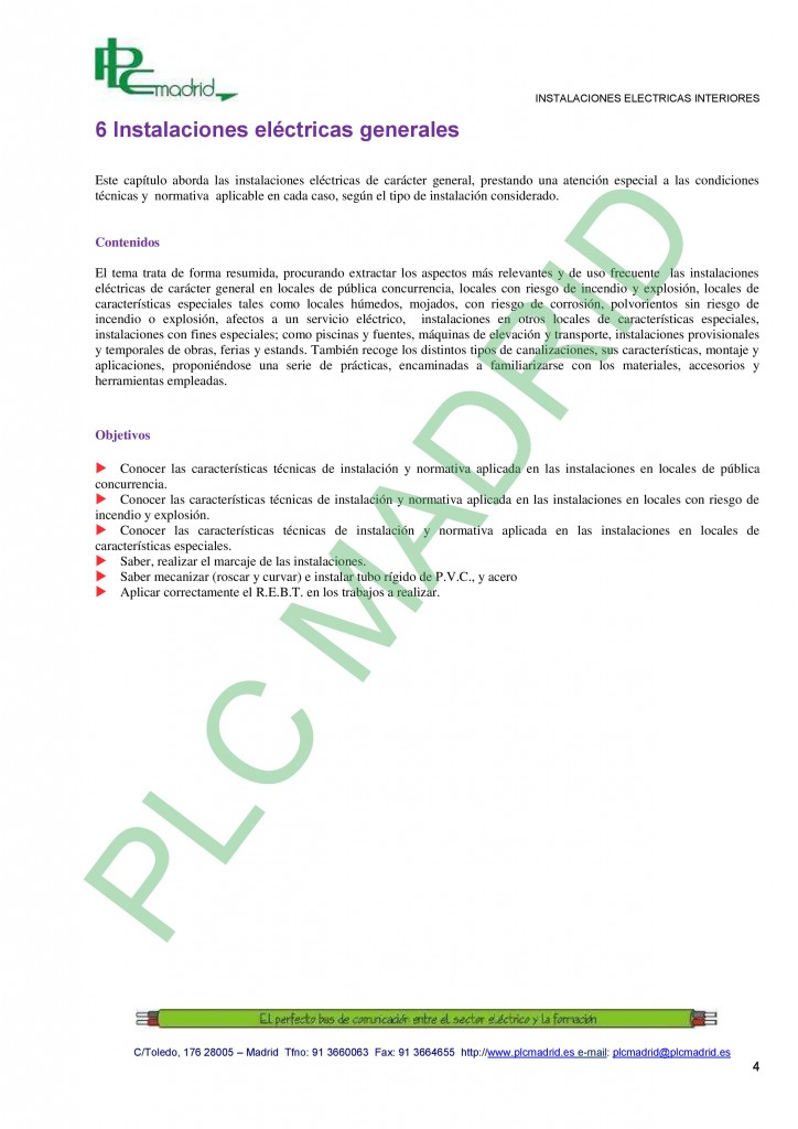 https://www.libreriaplcmadrid.es/catalogo-visual/wp-content/uploads/6-Intalaciones-electricas-generales-page-0041-724x1024.jpg