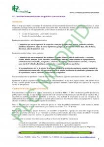 https://www.libreriaplcmadrid.es/catalogo-visual/wp-content/uploads/6-Intalaciones-electricas-generales-page-0051-212x300.jpg