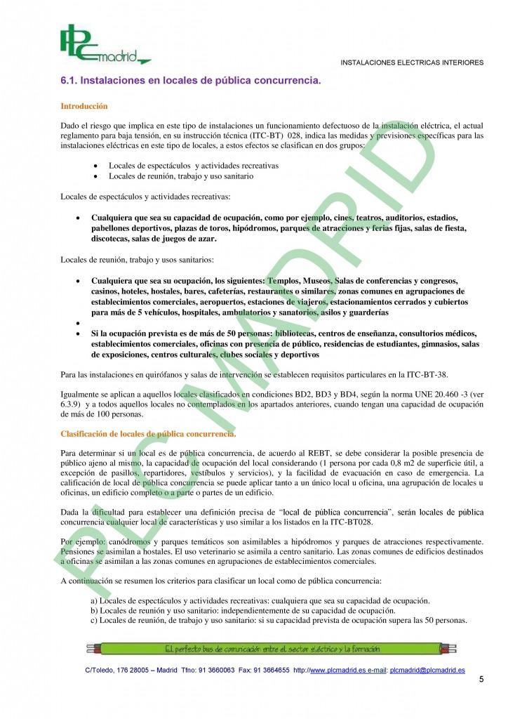 https://www.libreriaplcmadrid.es/catalogo-visual/wp-content/uploads/6-Intalaciones-electricas-generales-page-0051-724x1024.jpg