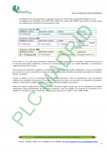 https://www.libreriaplcmadrid.es/catalogo-visual/wp-content/uploads/6-Intalaciones-electricas-generales-page-0061-212x300.jpg