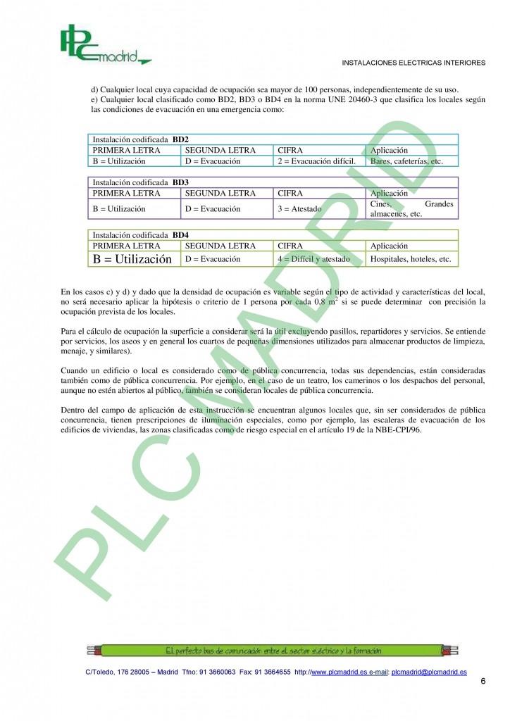 https://www.libreriaplcmadrid.es/catalogo-visual/wp-content/uploads/6-Intalaciones-electricas-generales-page-0061-724x1024.jpg