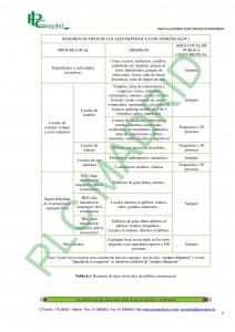 https://www.libreriaplcmadrid.es/catalogo-visual/wp-content/uploads/6-Intalaciones-electricas-generales-page-0071-212x300.jpg
