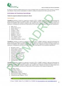 https://www.libreriaplcmadrid.es/catalogo-visual/wp-content/uploads/6-Intalaciones-electricas-generales-page-0091-212x300.jpg