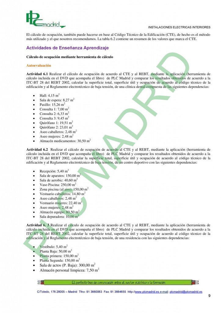 https://www.libreriaplcmadrid.es/catalogo-visual/wp-content/uploads/6-Intalaciones-electricas-generales-page-0091-724x1024.jpg