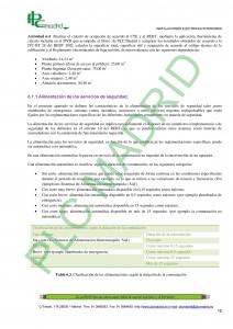 https://www.libreriaplcmadrid.es/catalogo-visual/wp-content/uploads/6-Intalaciones-electricas-generales-page-0101-212x300.jpg