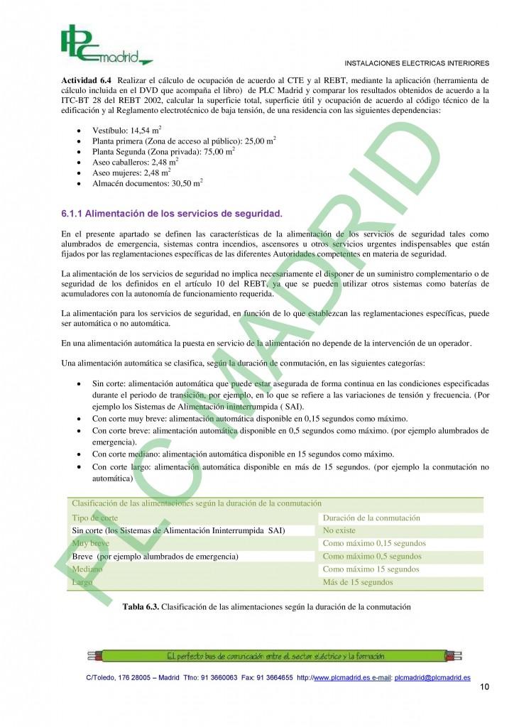 https://www.libreriaplcmadrid.es/catalogo-visual/wp-content/uploads/6-Intalaciones-electricas-generales-page-0101-724x1024.jpg