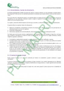 https://www.libreriaplcmadrid.es/catalogo-visual/wp-content/uploads/6-Intalaciones-electricas-generales-page-0111-212x300.jpg